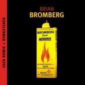 Brian Bromberg - Hey Joe