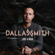 Dallas Smith Like a Man - Dallas Smith