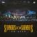 Los 2 de la S & Banda MS de Sergio Lizárraga Somos Los Que Somos (feat. Banda Sinaloense MS de Sergio Lizárraga) [En Vivo] - Los 2 de la S & Banda MS de Sergio Lizárraga