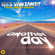 Another Day (feat. Emmaly Brown) - Nils van Zandt