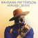 Sent from Heaven - Rahsaan Patterson