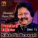 Mein Sharabi Nahin - Pankaj Udhas