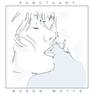 Mason Watts – Sanctuary – Single [iTunes Plus AAC M4A]