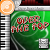 Dave Does Music - Over the Top bild