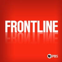 Télécharger Frontline, Season 40 Episode 10