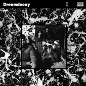 DREAMDECAY - H/S
