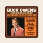 Buck Owens & His Buckaroos - Truck Drivin' Man