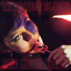 The All-American Rejects - Send Her To Heaven grafismos