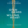 Vivian Mabuni - Open Hands, Willing Heart: Discover the Joy of Saying Yes to God (Unabridged)