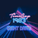 Timecop1983 - Night Drive