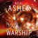 Neal Asher - The Warship