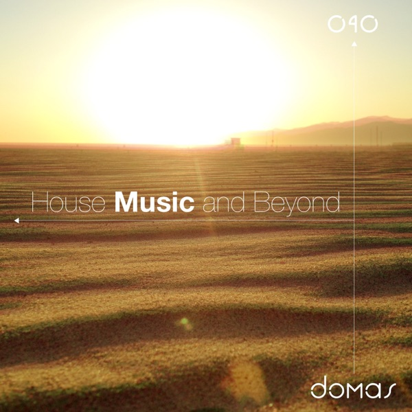 House Music and Beyond