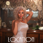 [Download] Location (feat. Tess Mohr) MP3
