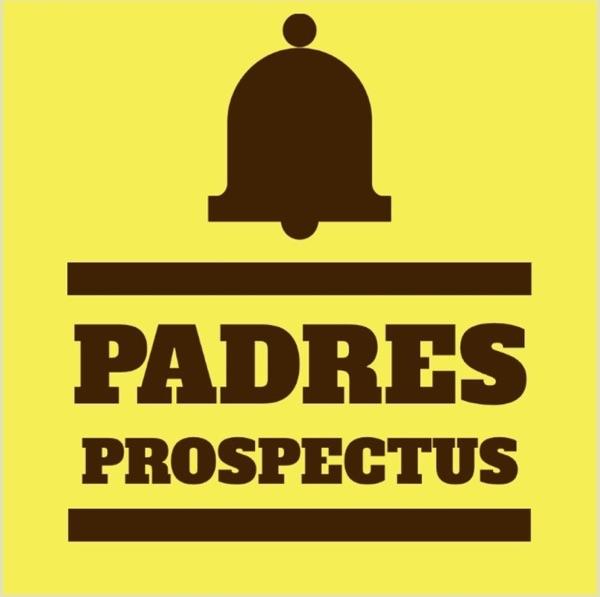 Padres Prospectus Podcast