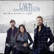 On This Winter's Night - Lady Antebellum - Lady Antebellum