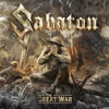Sabaton - The Great War Album