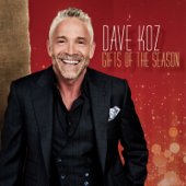It's Beginning to Look a Lot Like Christmas (feat. Jonathan Butler) - Dave Koz