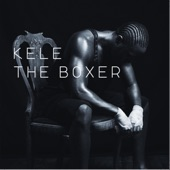 Kele - Walk Tall