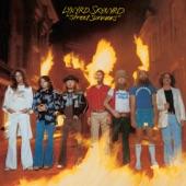 Lynyrd Skynyrd - Honky Tonk Night Time Man