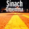 Omemma - Single