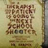 Dr. Harper -