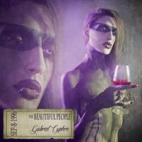 The Beautiful People - Single