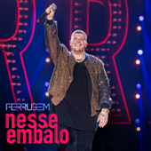 [Download] Nesse Embalo (Ao Vivo) MP3
