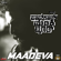 Maadeva (From