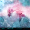 Lovebird (feat. Lay) - Single, Far East Movement