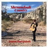 Shenandoah Country