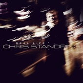 Chris Standring - Whatever She Wants