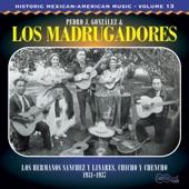 Los Madrugadores - Poemas De Mi Patria (2) (Poems My Country)