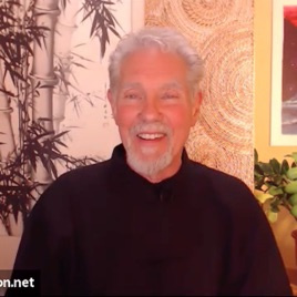 Pacific Center Podcast: Qi Gong | Roger Jahnke on Apple Podcasts