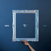 YonYon - Mirror (選択)