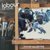 Labour of Love - EP