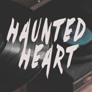 Haunted Heart (Originally Performed by Christina Aguilera) [Instrumental] - Vox Freaks - Vox Freaks