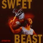 Sweet Beast - EP