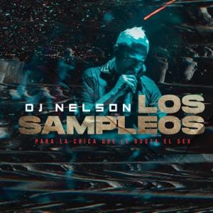 Los Sampleos Mp3 Download