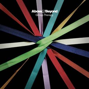 Above & Beyond - Sun & Moon (Original Mix) [feat. Richard Bedford]