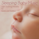 White Noise for Babies - Baby Sleep Dreams, Baby Sleep White Noise & Baby Music Zone