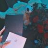 Télécharger les sonneries des chansons de Kehlani