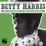 Betty Harris - Nearer to You