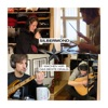 Machen wir das Beste draus (homerecordings) - Single