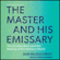 Iain McGilchrist - The Master and His Emissary: The Divided Brain and the Making of the Western World
