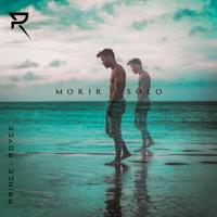 Prince Royce - Morir Solo artwork