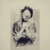 BATHSHEBA - Ain Soph
