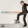 Justin Timberlake - LoveStoned / I Think She Knows (Interlude) Grafik