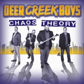 Deer Creek Boys - Learn To Fly