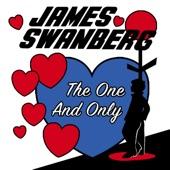 James Swanberg - I'd Still Take a Love