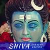 Shiva Shravan Edition